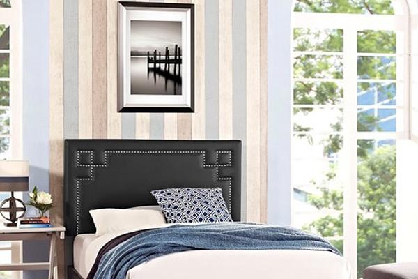 phòng ngủ phong cách rustic-5