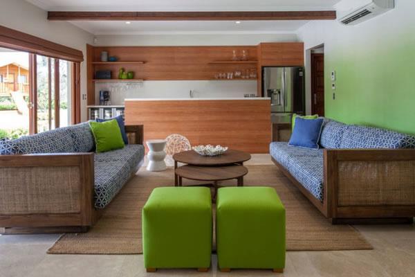 Trang trí phòng khách để gần gũi với thiên nhiên hơn-6