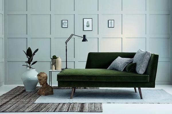 Trang trí phòng khách để gần gũi với thiên nhiên hơn-7