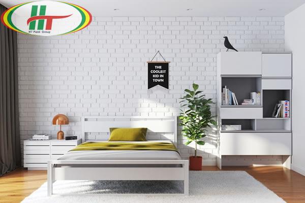 Chiêm ngưỡng những thiết kế phòng ngủ đẹp từ hiện đại đến cổ điển-9