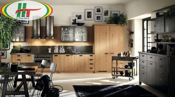 Tổng hợp những không gian nhà bếp đẹp có thiết kế độc đáo-9