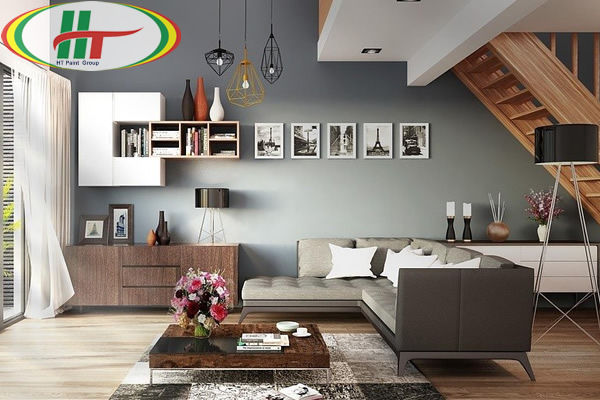 3 màu sơn nội thất dự đoán sẽ lên ngôi trong năm 2020-1
