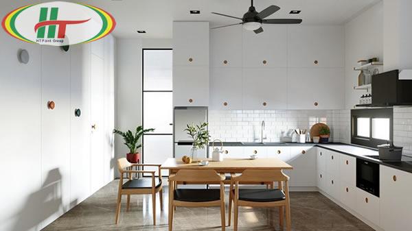 Ý tưởng làm đẹp ngôi nhà với những góc trang trí ấn tượng-4