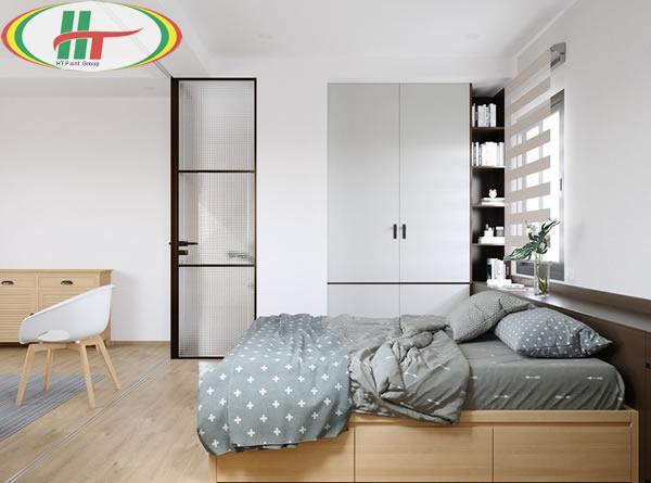 Ý tưởng làm đẹp ngôi nhà với những góc trang trí ấn tượng-8