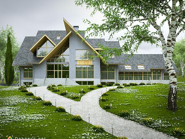 Những lưu ý khi thi công sơn nhà để có không gian hoàn hảo