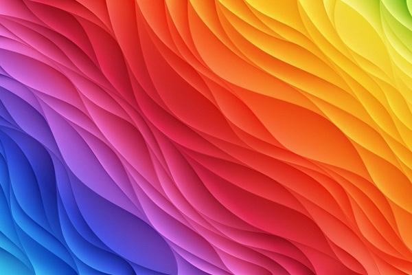 Màu sơn nhà tác động đến tâm lý & cảm xúc