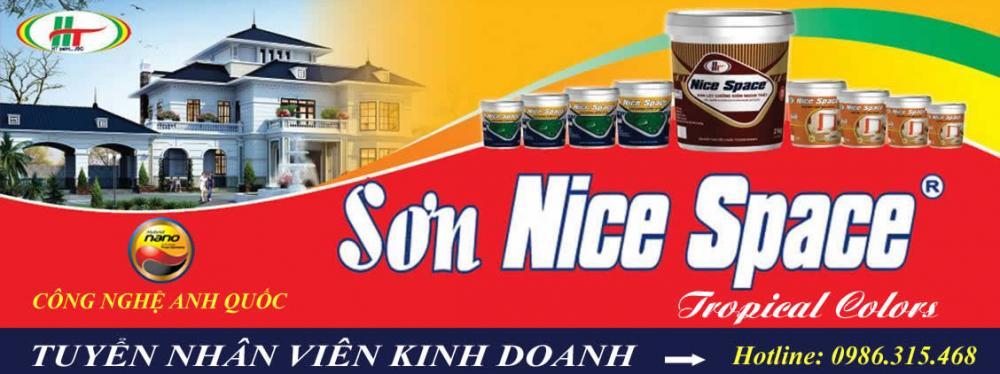 Tuyển dụng Nhân viên phát triển thị trường các tỉnh Thanh Hóa, Ninh Bình, Hà Nam, Nam Định
