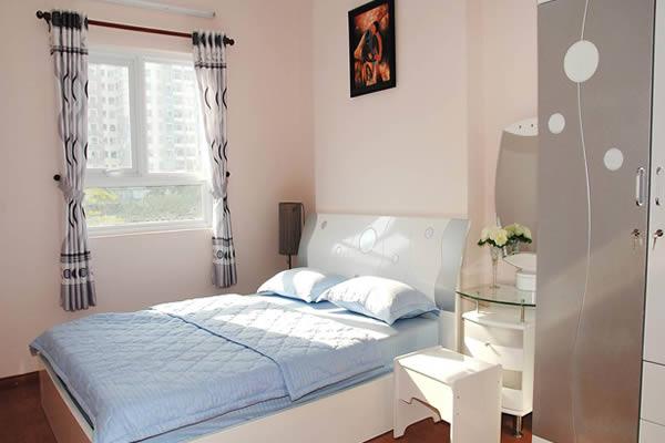 Chia sẻ cách trang trí nội thất mang lại phong thủy tốt giúp mẹ bầu mạnh khỏe