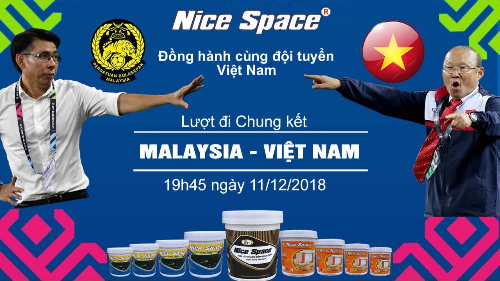 Kỳ tích 10 năm đội tuyển Việt Nam vô địch AFF Cup 2008