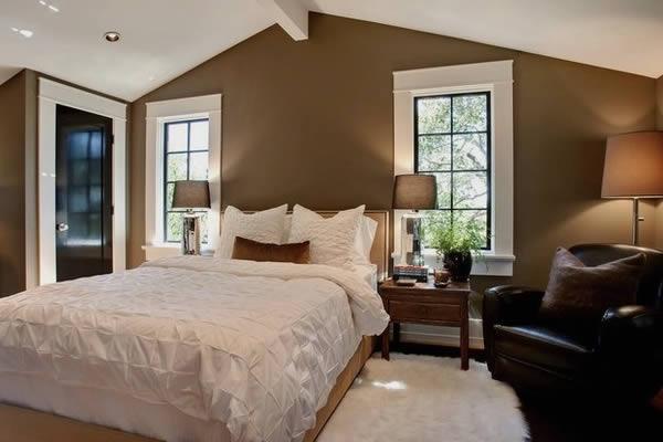 Màu trắng mang đến cho không gian nhà bạn điều tuyệt vời gì?