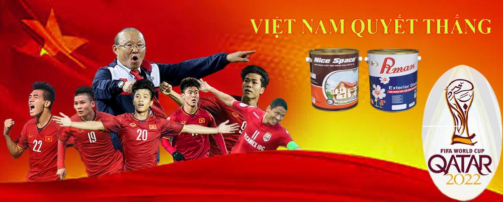 Những kỳ tích của đội tuyển Việt Nam trước trận gặp Thái Lan vòng loại Wold Cup 2022