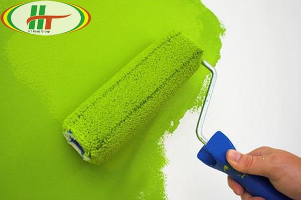 Làm thế nào để khi sơn nhà tối ưu được chi phí nhất?